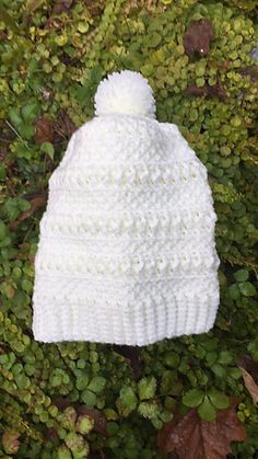 c88bc71ca65d This hat pattern is very easy to make! I have tried several versions of the
