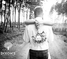 A beautiful photo of the bride and groom.   Riley Photography   Dixon's Wedding Venue, Cadott, WI