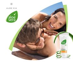 LR Health & Beauty is one of the leading direct selling companies in Europe. Thousands of LR Partners write success stories with us - UPGRADE YOUR LIFE. Aloe Vera Skin Care, Aloe Vera Face Mask, Aloe Vera For Hair, How To Apply Lipstick, How To Apply Makeup, Skin Care Regimen, Skin Care Tips, Sun Protection Cream, Sparse Eyebrows