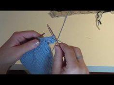 488ece6a6dc5 Οι 13 καλύτερες εικόνες του πίνακα ΠΑΙΔΙΚΑ ΠΛΕΚΤΑ | Crochet dresses ...