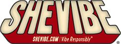 SheVibe Pleasure Boutique - Sex Toys, Lingerie & Sexual Wellness Products