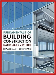 Im selling prealgebra 4th edition by tom carson 4000 onselz fundamentals of building construction materials and methods edition by edward allenpdf ebook fandeluxe Gallery