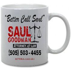 https://www.etsy.com/listing/119564583/breaking-bad-better-call-saul-handmade