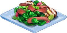 File:Recipe-Shawarma Salad Plate.png