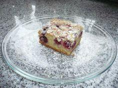 Das perfekte Kirsch-Becher-Kuchen (histaminfrei)-Rezept mit einfacher Schritt-für-Schritt-Anleitung: Ofen auf 200° Ober-Unterhitze oder 175° Umluft…