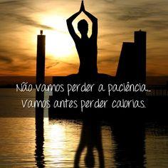 #yonos_inspiração • E... boa semana :)