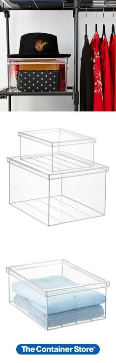 Possessing Chinese Flavors Steady Stackable Storage Box 1 Drawer - Lego Brick Drawer 4 Knobs bright Red
