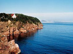 Scenery: 97.0Friendliness: 94.5Ambience: 92.1Beaches: 44.7Activities: 67.4Lodging: 65.4Restaurants: 60.5More on Novia Scotia:Northern Composure