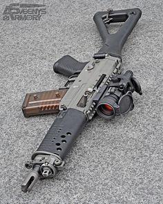 Weapons Guns, Airsoft Guns, Guns And Ammo, Armas Sig Sauer, Fire Powers, Firearms, Shotguns, Survival Rifle, Ar Pistol