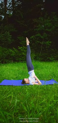 Beautiful Yoga, Sports, Hs Sports, Excercise, Sport, Exercise