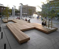modern plaza - Google Search