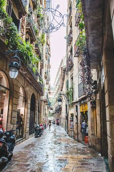 """I10 Amazing One Week European Itineraries – The Overseas Escape"""" I've done #4, now I need to do the rest!"""