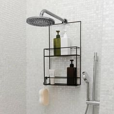 Bathroom decor for your master bathroom renovation. Learn bathroom organization, master bathroom decor some ideas, master bathroom tile some ideas, bathroom paint colors, and more. Steam Showers Bathroom, Small Bathroom, Bathroom Ideas, Bathtub Ideas, Bathroom Closet, Master Bathrooms, Dream Bathrooms, Bathroom Designs, Beautiful Bathrooms