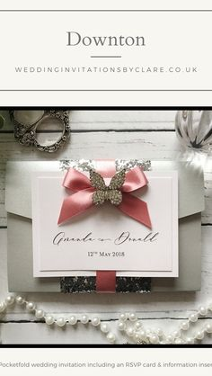 Maroon Wedding, Gold Wedding, Red Color Schemes, Bespoke Wedding Invitations, Bespoke Design, Wedding Themes, Luxury Wedding, Champagne, Burgundy