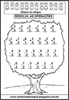 Math Addition Worksheets, First Grade Math Worksheets, Money Worksheets, Printable Math Worksheets, 1st Grade Math, Kindergarten Worksheets, Preschool Math, Teaching Math, Math Activities