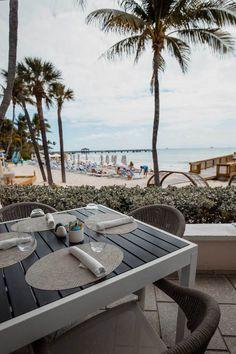 Florida Keys Road Trip | 5-Day Travel Guide - Dana Berez Key West Resorts, Key West Vacations, Boston Travel, Chicago Travel, West Road, Florida Keys, West Florida, California Travel, Beach Resorts