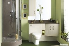 Small Bathroom Paint Ideas Pictures small bathroom paint ideas http://www.smallbathrooms.club/wp