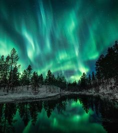 Singer captures gorgeous images of the northern lights - DIY Photography Scenic Photography, Night Photography, Landscape Photography, Nature Photography, Landscape Photos, Photography Basics, Aerial Photography, Aurora Borealis, Cool Pictures