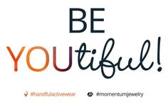 be the change: BeYOUtiful Campaign (& GIVEAWAY)