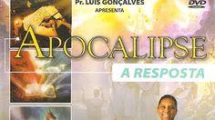 24 - AR - A Segunda Besta e a União das Igrejas - Pr. Luis Gonçalvess - YouTube
