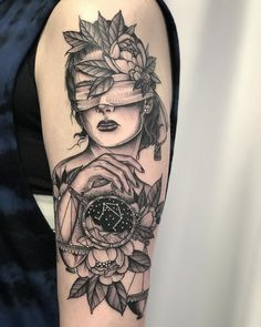 26 best half sleeve tattoo for women and men - # for # men . - 26 best half sleeve tattoo for women and men – - Half Sleeve Tattoos Designs, Tattoos For Women Half Sleeve, Tattoo Designs For Women, Tattoos For Guys, Half Sleeve Women, Tattoo Half Sleeves, Tattoo Sleeves Women, Gypsy Tattoo Sleeve, Tattoos Pics