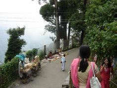 #magiaswiat #podróż #zwiedzanie # dardżyling #blog #azja #katedra #indie #pałac #ogrody #zabytki #swiatynia #stupa #kolejka #pociag #mahakala #tigerhill #wschod #słońce #yigachoeling #monastery #miasto #drukthuptensangag # cholingmonastery #himalaje Indie, Dolores Park, Blog, Travel, Viajes, Blogging, Destinations, Traveling, Trips