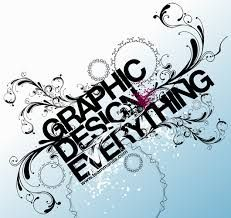 Xoxo designs offers graphic #design, posters, #logos, #WeddingCards and many more services. xoxodesigns.co.za/