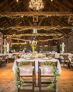 13 Latest Ideas To Glam Up The Decor For Your Cocktail Party Barn Wedding Decorations, Barn Wedding Venue, Outdoor Wedding Venues, Wedding Themes, Wedding Tips, Diy Wedding, Wedding Styles, Wedding Planning, Fall Wedding
