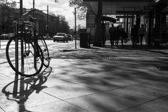 bike by ne010ik