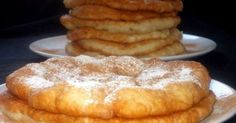 Sweets Recipes, Cooking Recipes, Romanian Food, Romanian Recipes, Sauces, Cata, Breakfast Time, Donuts, Foodies