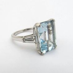 Engagement ring ♡♡♡