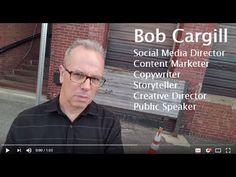 Bob Cargill - What C