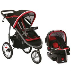 SYSTÈME DE VOYAGE - 3 ROUES Baby Strollers, Children, Baby Essentials, Life Hacks, Wheels, Bebe, Travel, Little Gifts, Baby Prams