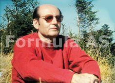 Dr. Constantin Dulcan: Avem nevoie de bucurie ca de pâinea cea zilnică Spirituality, Mens Sunglasses, Health, Style, Fashion, Swag, Moda, Health Care, Fashion Styles