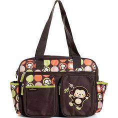 baby boy diaper bags - Google Search