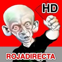 Rojadirecta Ordered to Shut Down By Spanish Court * TorrentFreak Famous Sports, Streaming Sites, Champions, Over The Years, Things To Come, Property Rights, Intellectual Property, February 1, Fantasy