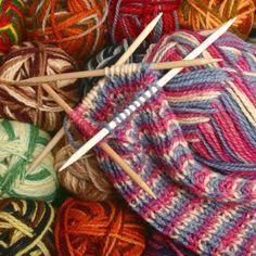 włóczka 100% wełna 100% wool yarn Dorota Lipska (@Esupelek) | Twitter