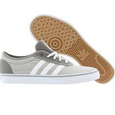 new style a150d 34ff5 Adidas Skate Adi Ease (grey rock  runninwhite  medium cinder) G65543 -  59.99