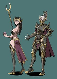 Fantasy Character Design, Character Creation, Character Design Inspiration, Character Concept, Character Art, Dungeons And Dragons Characters, Dnd Characters, Fantasy Characters, Female Characters
