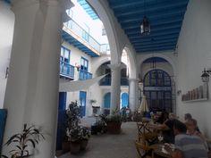 Cafe Bohemia, Havana - 92 Photos & 234 Reviews - TripAdvisor
