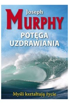 Joseph Murphy, Books, Movie Posters, Movies, Bending, Libros, Films, Book, Film Poster