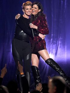 """The Billboard Music Awards Performance Pics You Have to See 