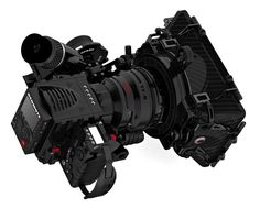 RED lowers the prices of their cameras - the Epic and Scarlet now much cheaper! http://motionvfx.com/B1958