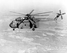 sikorsky helicopter pictures - Yahoo Image Search Results