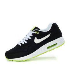 23548633d963 Best Nike Air Max 1 Mens Sale Online NIKE270 Cheap Nike Air Max