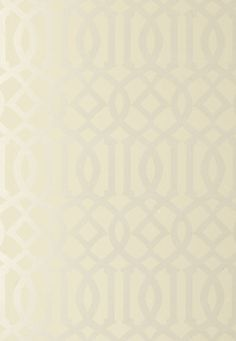 Regal Trellis - A Sophisticated Lattice/Trellis Wallpaper Screen  [LAT-12011] Regal Trellis and Lattice   DesignerWallcoverings.com ™ - Your One Stop Showroom for Custom, Natural, & Specialty Wallcoverings   Largest Selection of Wall Papers   World Wide Showroom   Wallpaper Printers