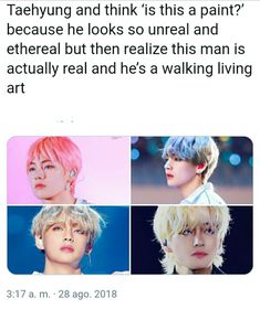 lol i sometimes when i cant fall asleep i think of this and how cool and amazing he is Bts Boys, Bts Bangtan Boy, K Wallpaper, Bts Tweet, V Taehyung, I Love Bts, About Bts, Bts Pictures, Taekook