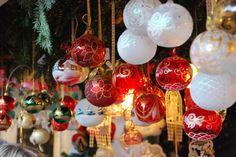 2017 - Mercatini di Natale - Christmas Markets, Nov. 18-27, in Bassano del Grappa, Nov. 18-Dec. 27, Piazza Garibaldi, Tuesdays-Sundays, 10 a.m.-7:30 p.m.; Mondays (in December) 2-7 p.m.; Piazza della Libertà. Tuesdays-Wednesday, Fridays, Sundays, 10 a.m.-7:30 p.m.; Mondays (only in December), Thursdays, and Saturdays, 2-7:30 p.m.