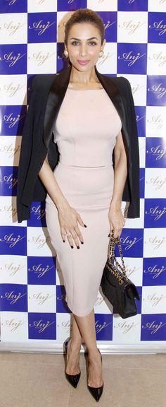 14bceb3e0182f 227 Best Malaika Arora Khan Fashion images