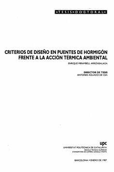 CONCRETO PRETENSADO Y POSTENSADO.pdf